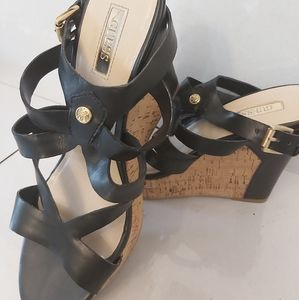 Sandale Guess Size 8.5